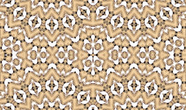 Creative Carpet Patterns Textured background wallpaper Royalty Free Stock Photography