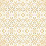 Creative classic pattern background. Stock Royalty Free Stock Image