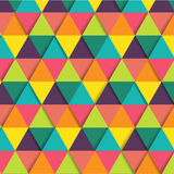 Creative colorful background for your project.  Stock Photography