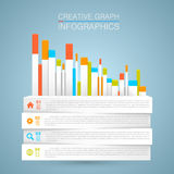 Creative dates Stock Images