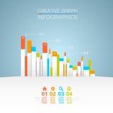 Creative dates Stock Photo