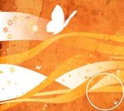 Creative design Royalty Free Stock Photo