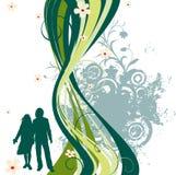 Creative design Stock Images