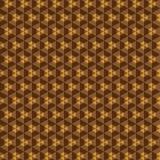 Creative design pattern background Royalty Free Stock Image