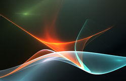 Creative element for your art-design. Hi-res Stock Photos