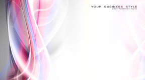 Creative element for your art-design. Hi-res Royalty Free Stock Photography
