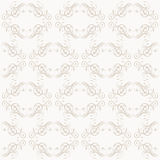 Creative floral design background. Stock Royalty Free Stock Photo