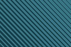Creative Gingham pattern royalty free stock photography