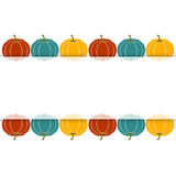 Creative halloween design Stock Photos