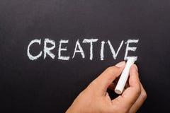 Creative Stock Photos