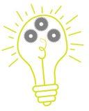 Creative Idea Stock Photos