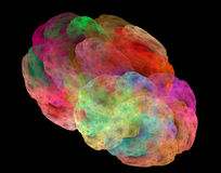 Free Creative Mind Stock Image - 38958551