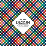 Pattern  creative modern abstract background. Eps 10. Creative modern abstract background. Eps 10 Stock Illustration
