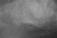 Creative modern digital luxurious shiny silver texture pattern abstract background. stock photography