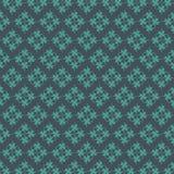 Creative pattern background Royalty Free Stock Image