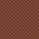Creative pattern background Royalty Free Stock Photography