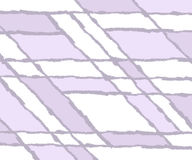 Creative purple background. Abstract light dark background.parallelogramm. Flat .Vector illustration. Stock Photography