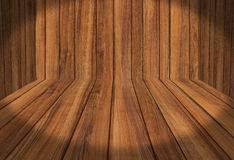Wood Panel Stock Photo