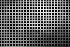 Creative silver grid texture shiny luxury digital abstract background. Design element. Shining silver grid pattern for print and design. Creative abstract Stock Illustration