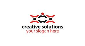 Creative Solutions Stock Photography