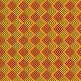 Creative square design pattern Stock Photo