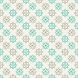 Creative star shape design pattern. Background Royalty Free Stock Photo