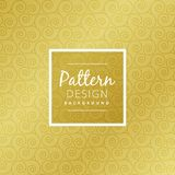 Creative swirl pattern background vector design illustration Stock Photography