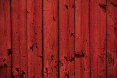 Creative Wood Background Stock Photos