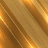 Creative wooden background. Stock Photos