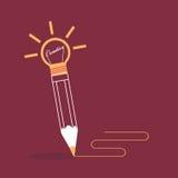 Creative writing and storytelling Stock Photos