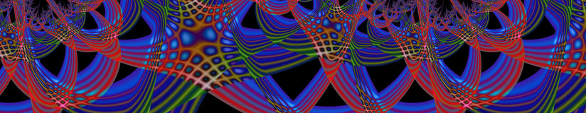 Creatividad y movimiento de la cabecera Foto de archivo libre de regalías
