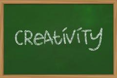 creatividade ilustração royalty free