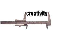 creatividade fotos de stock