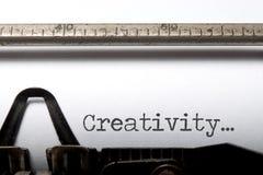 creatività immagini stock