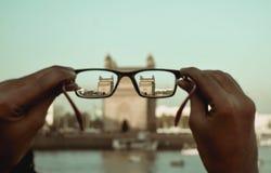 creatività fotografia stock