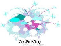 Creativity Abstract Stock Photos