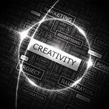 Creativity Royalty Free Stock Image