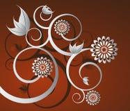 Creativo-Arte 03 Imagens de Stock Royalty Free