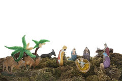 Creche Stock Images