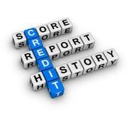 Credit Stock Photos