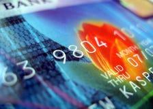 Free Credit Card Royalty Free Stock Image - 1142416