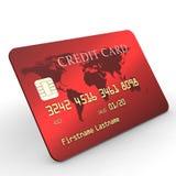 Credit Card Stock Photos