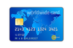 Free Credit Card Stock Photos - 26962323