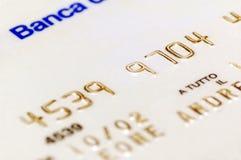 Free Credit Card Stock Photos - 310693