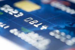 Credit card payment, shopping online Royalty Free Stock Photos