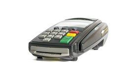Credit Card Royalty Free Stock Image