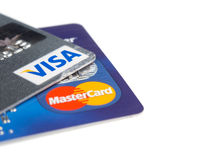 Free Credit Cards Stock Image - 42852971