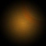 Cree la textura del marrón oscuro con el círculo Fotografía de archivo libre de regalías