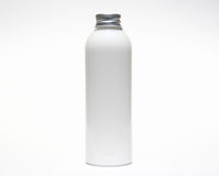 Crema d'idratazione Fotografie Stock