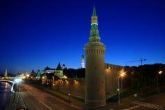Cremlino Stock Images